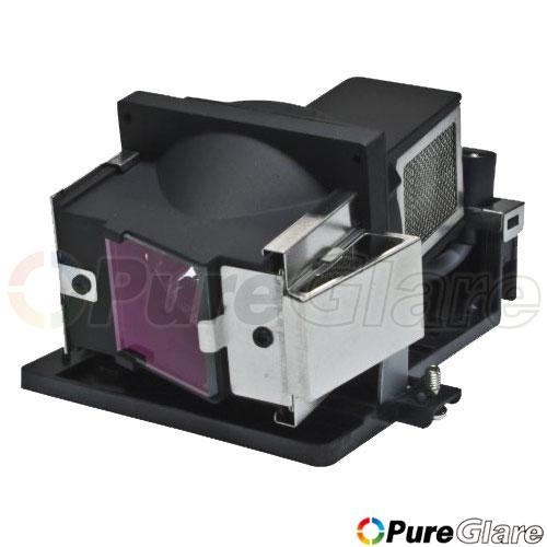 Projector Lamp Module For Optoma Bl Fs200c Bl Fs200c
